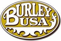 burley3'