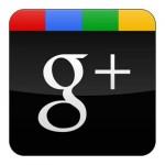 google-plus-logo-150x150