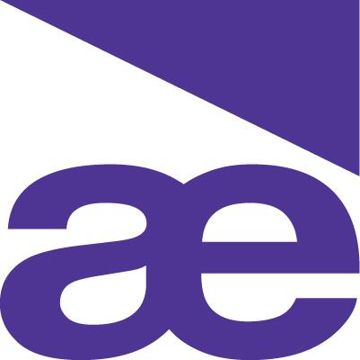A&E-5x5