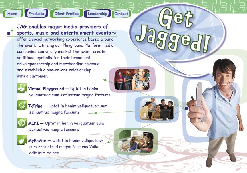 JAG-WEB-Sketches