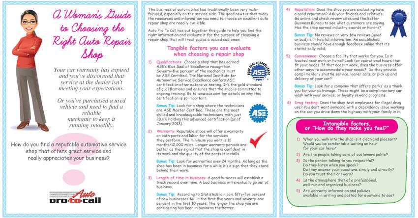 APT-Cr-P-ladies-guide-5.5x8