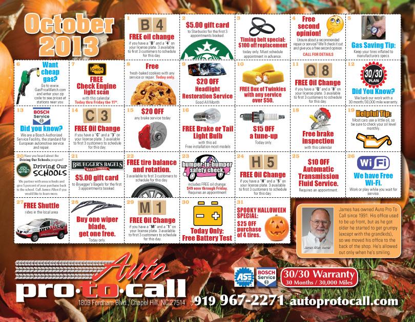 Auto-pro-October-Calendar-1