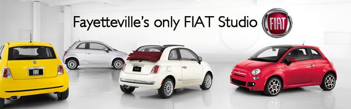 Fiat-Studio---2