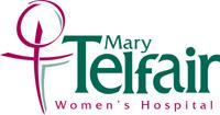 Mary_Telfair_Logo