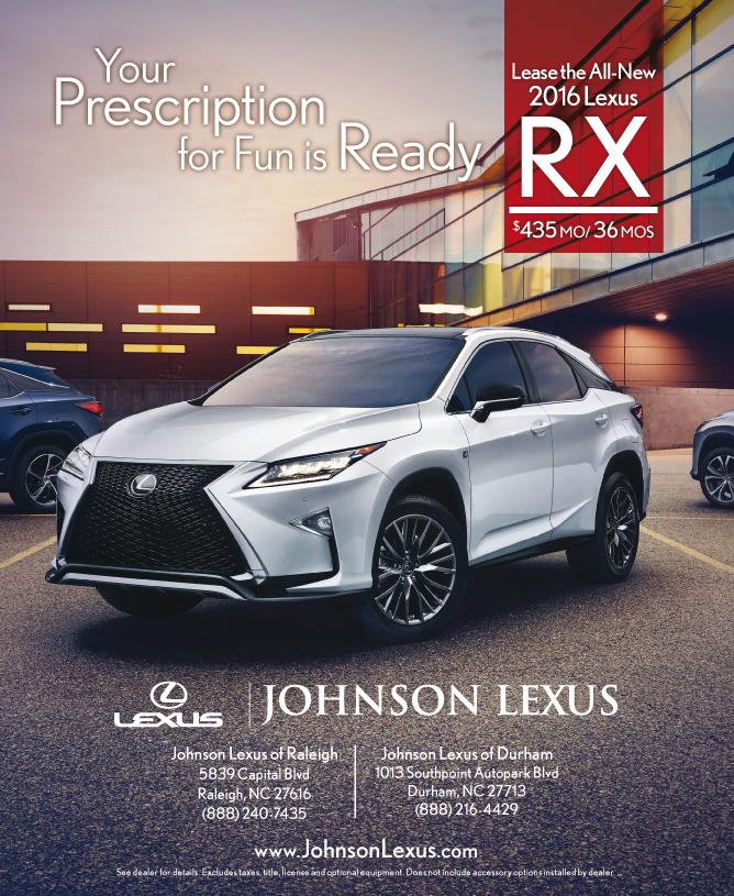 Johnson-Lexus-Bob-Morrow-ad1