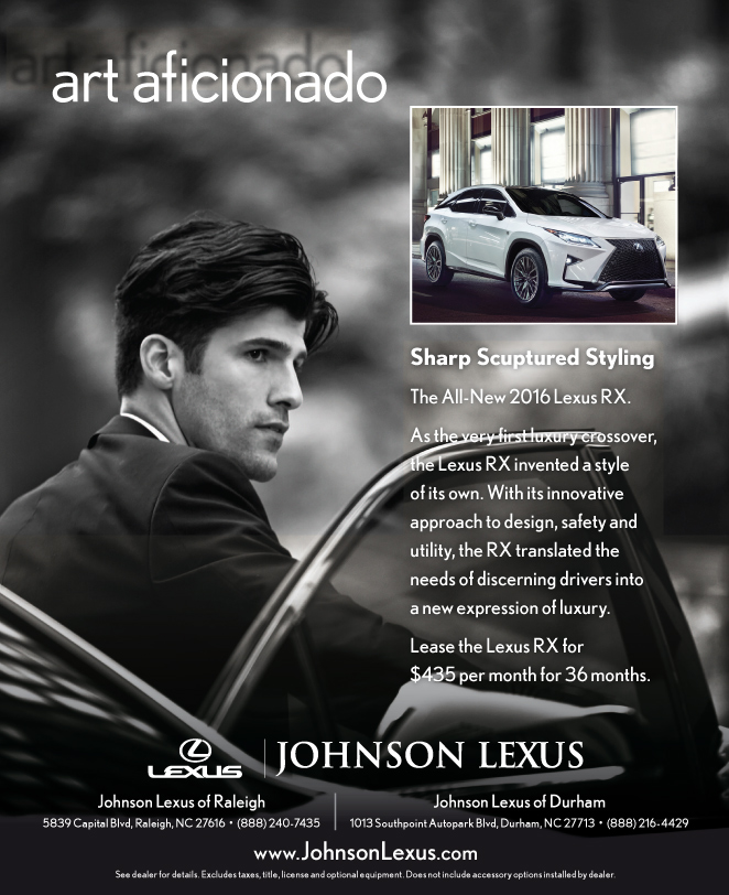 Johnson-Lexus-Bob-Morrow-ad2