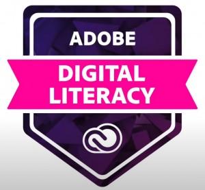 Certified Digital Literacy Instructor